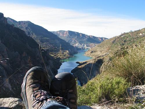 Guejar_Sierra_Navadas_Granda_Spain
