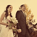 Joe & Christie Wedding