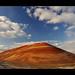 A Milo Mountain