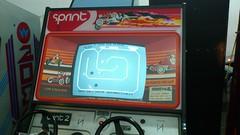 recreation(0.0), gadget(0.0), machine(1.0), arcade game(1.0), video game arcade cabinet(1.0), games(1.0),
