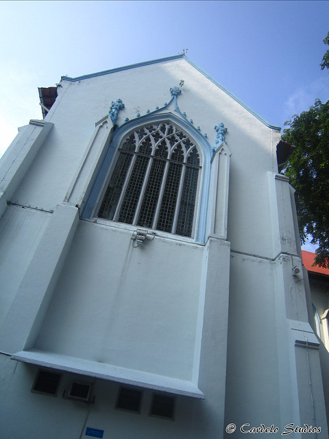 St Joseph's Church 03