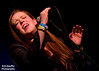Lily Kershaw @ SXSW 2014 by Kirk Stauffer