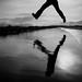 jump by Dan-Schneider