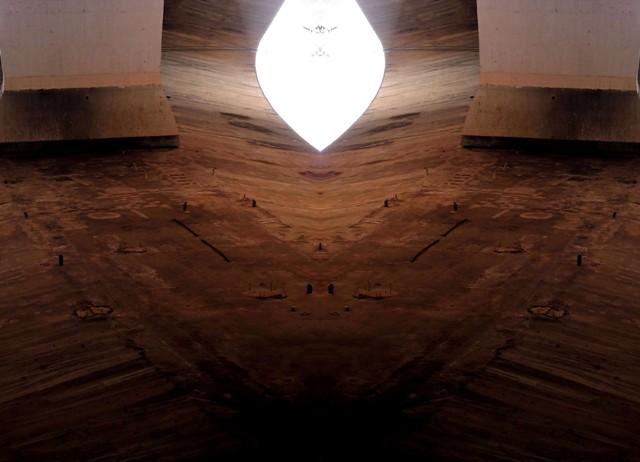 Simetria 003
