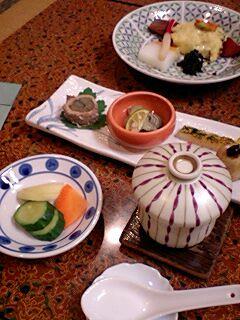 Photo:夕食 By nipotan