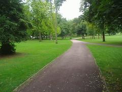 Queens Park2