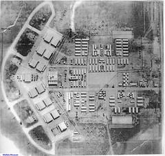Mallala RAAF Training Base