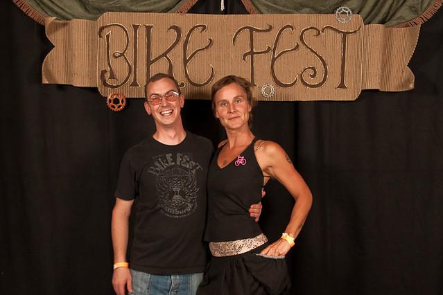 Bikefest 09-1