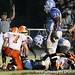 Football-Mocksville, NC: PhotoID-537359