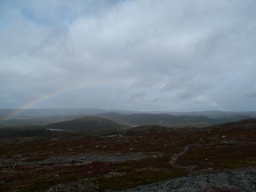 norway nesbyen kongeriketnorge vardefjell opplandfylke cannondalemoto1
