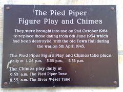 Photo of Bronze plaque № 5342