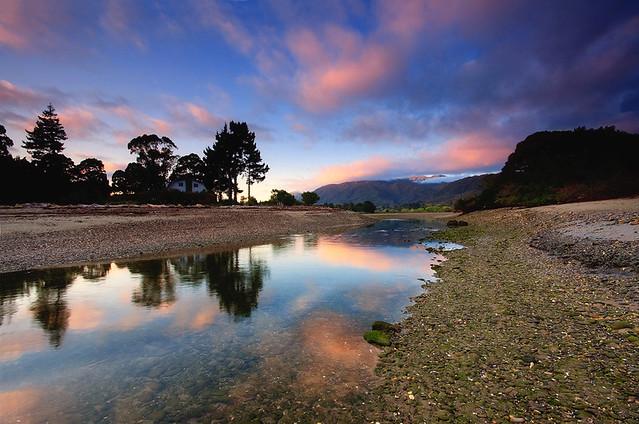 Onekaka New Zealand  city photos gallery : Flickriver: Most interesting photos from Onekaka, Tasman, New Zealand