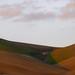 colori del tramonto.. by Piero Donofrio