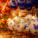Daily Disney - Bokeh Wednesday - Mickey Ornaments For Sale (Explored)