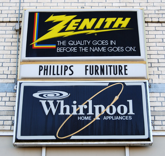 phillips furniture flickr photo sharing