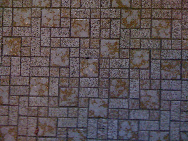Magnificent 70s Bathroom Tile 500 x 375 · 229 kB · jpeg