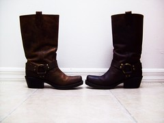 outdoor shoe, brown, footwear, shoe, leather, motorcycle boot, riding boot, boot,