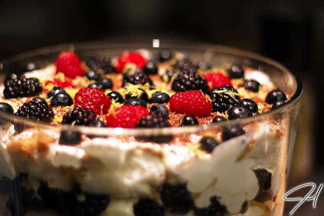 trifle recipe english trifle to die english trifle to die for recipes ...