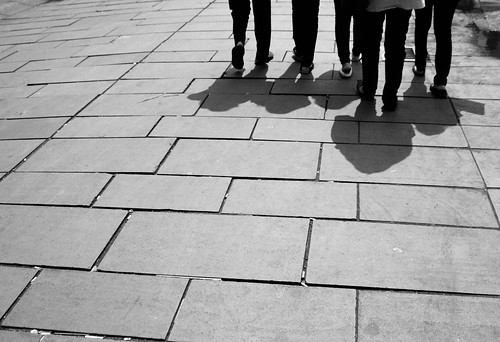 ...friendship