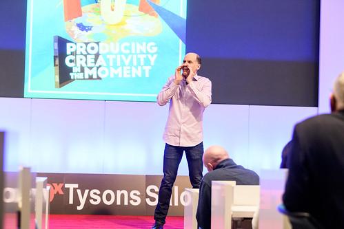 211-TedXTysons-salon-20170222