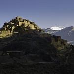 Peru-pisac-high-res-70