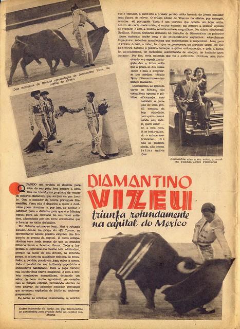 Século Ilustrado, No. 528, Fevereiro 14 1948 - 3