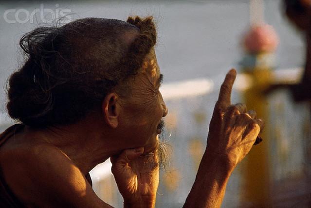 3-1969 - Ông Đạo Dừa