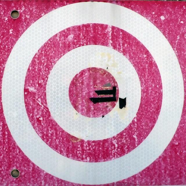 explore target valentines