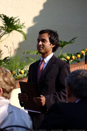 apu, the officiant    MG 2496