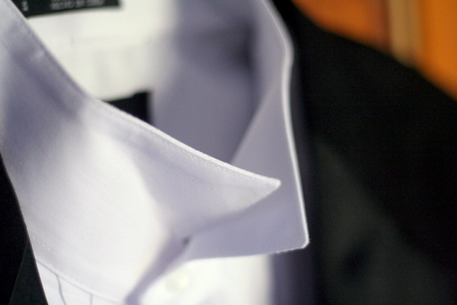 Tuxedo Shirt 6-10-08 -- IMG_0623