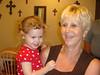 Afton & Nanny