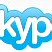 Skype Unveils Small Business Solution - About Skype
