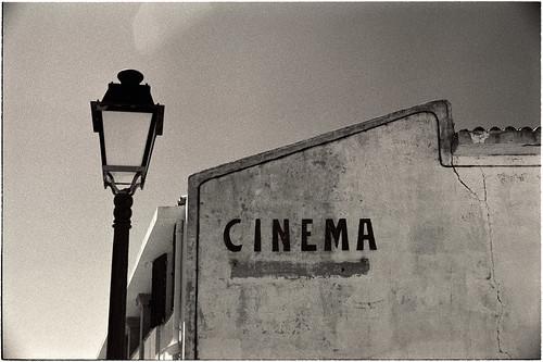 Cinema Paradiso - 無料写真検索fotoq