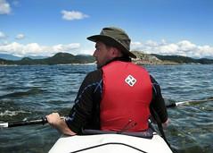 quadra island by nature adrift