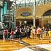 Niagra Falls - Fallsview Casino Shopping 2 by Chinatownchef