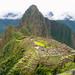 Peru - Macchu Picchu by alison✿