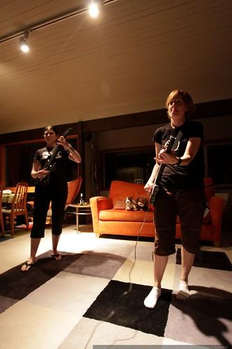 oregon, 2009-10-03, rachel love dreilinger,… _MG_5258.embed