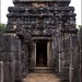 Small photo of Nalanda Gedige