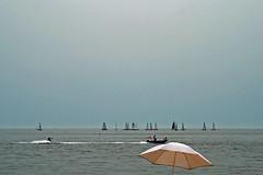 Ocean France