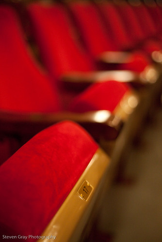 red art canon chair theater downtown dof chairs artistic theatre florida bokeh seat velvet historic explore ii seats 5d fl shallow mk pensacola saengertheater mkii saenger saengertheatre explored sooc 5dmkii