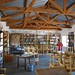 Small photo of Senga Bay Library