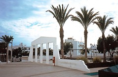 Fuerteventura 1999