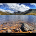Cradle Mountain, Lake St Clair National Park,Tasmania :: HDR by :: Artie | Photography :: Travel ~ Oct