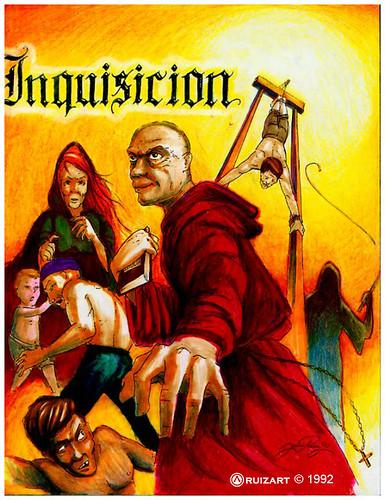 Inquisicion