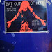 Bat out of Hell - The Meat Loaf Experience
