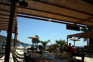 Mylopotas Beach 11