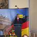 17.08.2009 - Festakt 60 Jahre FDP-Bundestagsfraktion