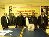 Bangladesh Genocide Seminar_138