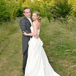 Rachel&Tim0483