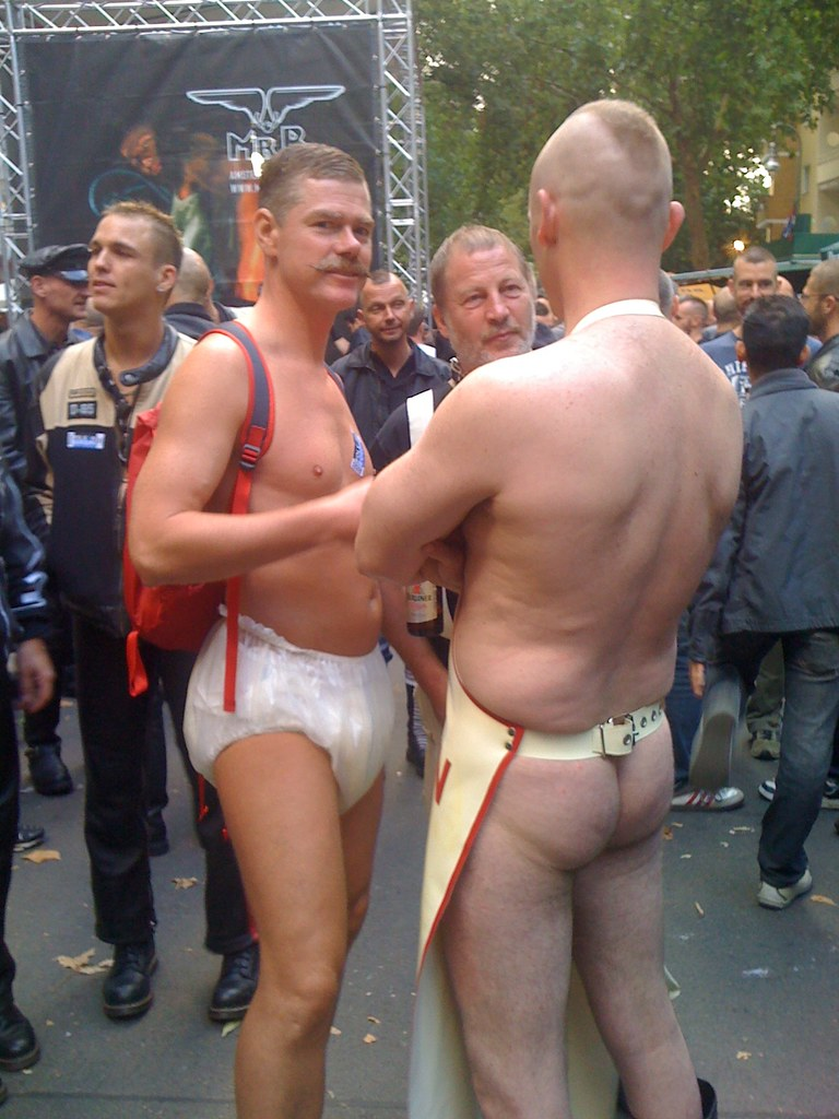 Welcome to SanFranciscoLeathercom  San Franciscos